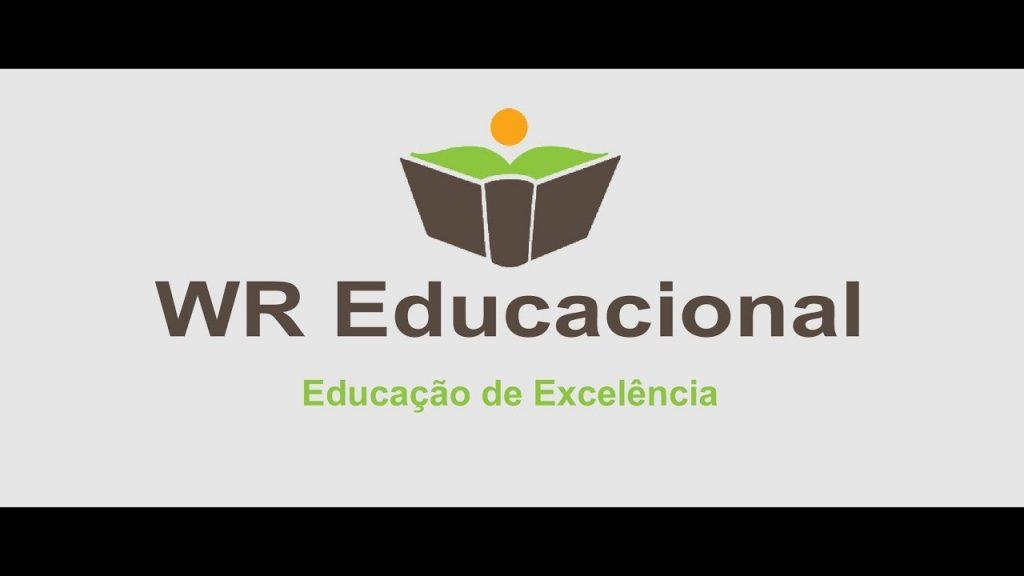 Curso online com certificação - Saiba mais