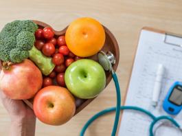 Cursos técnicos de nutrição grátis e com certificado: Aprenda como se inscrever