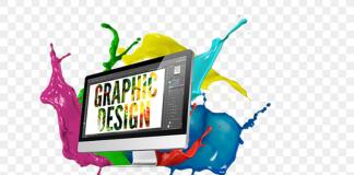4 Cursos online gratuitos de design gráfico: Saiba como se Inscrever