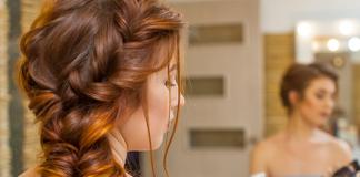 Aprenda a Fazer Penteados: Cursos Gratuitos e Online