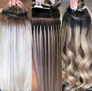 Curso de Mega Hair online grátis: aprenda como se inscrever